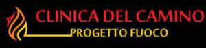 CdcProgettoFuoco