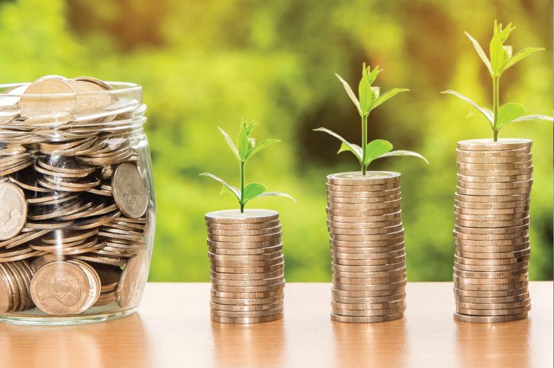 Incentivi e agevolazioni fiscali